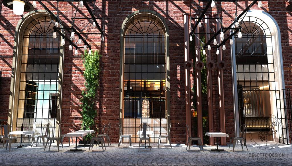 http://elektrowniapowisle.com/pl/restauracje-i-kawiarnie/