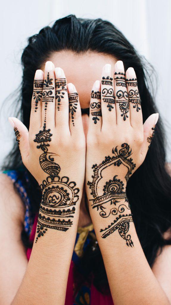 Tatuaże Co Warto O Nich Wiedzieć Better Side