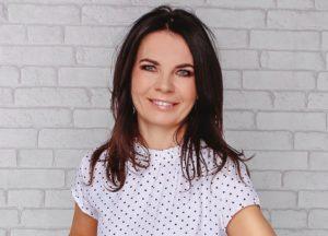 Martyna Guba