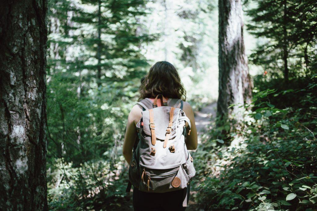 las dziewczyna | Unsplash| Jake Malera